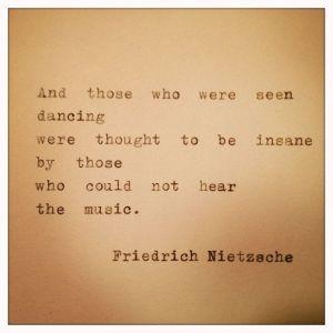 friedrich-nietzsche-framed-quote-made-on
