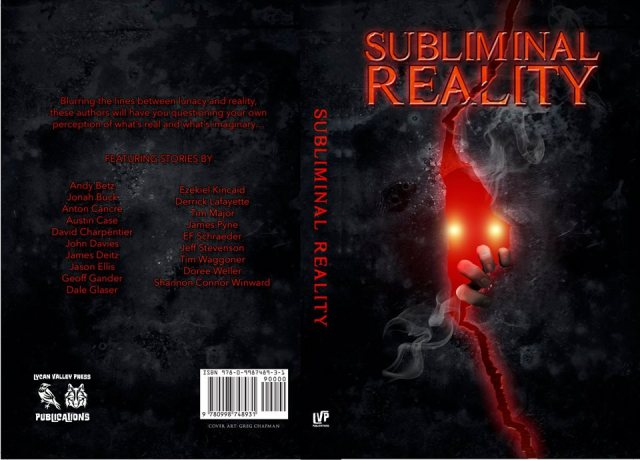 Subliminal Reality